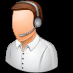 آموزش مدل سازی در نرم افزار سالیدورکس SOLIDWORKS (جلسه چهارم)
